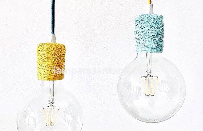 portalamparas accesorios para lamparas